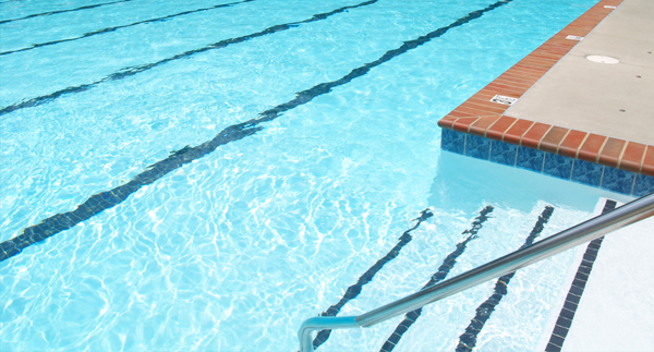 Commercial pool management services swimming pool maintenance company serving maryland md for Swimming pool management companies