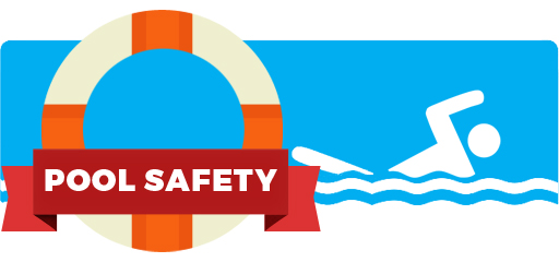 Keeping your commercial pool safe continental pools - Commercial swimming pool safety equipment ...